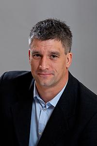 dr Balazs Csonka lawyer
